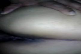 Bhaei siex video mp4