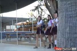 X wwe video free daunlod x jangal me balatkar video free dawunlod