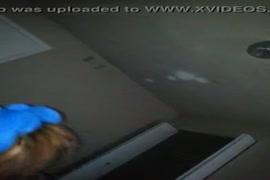 Www.lavars saxy vidos.com