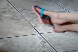 मां बेटा नन्नी सेक्सी वीडियो
