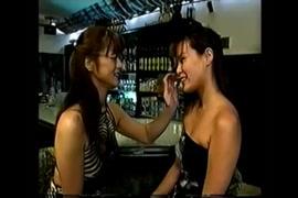 Xxx deshi sixsy kinner hd video hindi