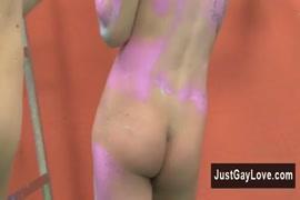 Raveena tantt ka xxx videos