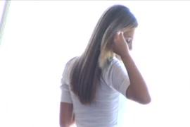 B f video sekci