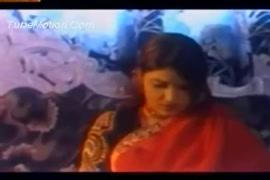 Hindi batoke sath sexy randy blue film