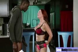 हगते हुए लड़की sexi hd video