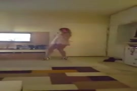 Dhogi babaxx video