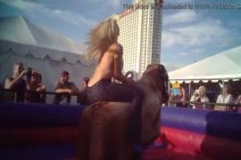Hot sexy bhabhiji sudan video download .com