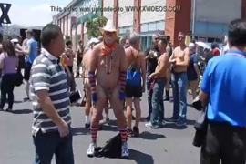 Dehati aurat sex downlide