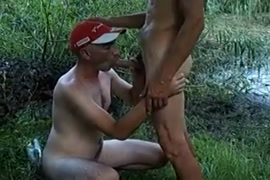Sunny lione saxy video in