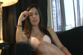 Dehathi chuthai video