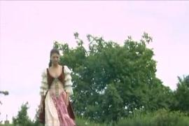 Sexbhojapuri vidio hindi