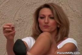 Aadmi ka sex video com
