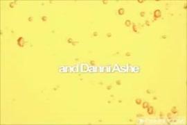 Xxx sxe india मां बेटे की च की hb वीडियो