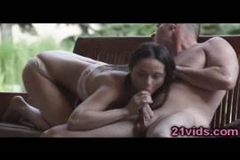 Onlaein sex video h d