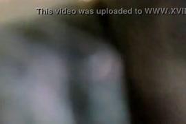 Video sexy janvar co.