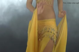 Kajal xxxx video hd