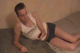 Sani liyone sexxi hd video