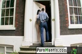 Gaanv ki ladki ko choda sex video download