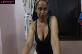 Bhabhe sex videohd