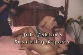 Xxx hot purn hd videos dwonlood
