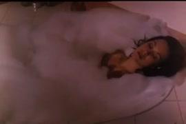 Monalisha sexy film mp4 video boj