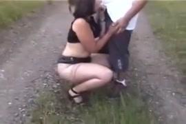Mansi naik sex hd photo.com