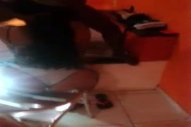 Mirath sex video com