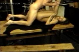 Janwar sex video suwar