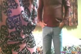 Chaka xxx hd vidio in hindi