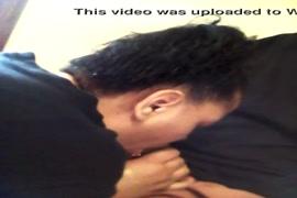 Janwar sexy video download karo