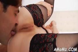 Www.xxx.गोपी मोदी के चुत के बाल hd image sex com