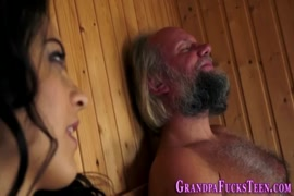 Hathi girl sexy video download hd