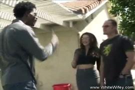 Kachra vali ko chodai sex video