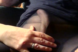 Devar bhabhi ki nghi video