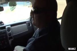 Janwer sxyi video downlod