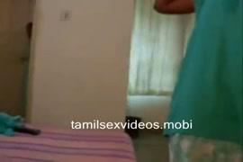 Rajshatani sexy videos www.com
