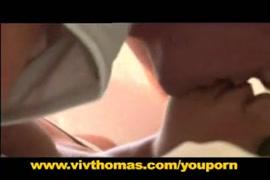 Www sex porn garbhvati mahila ka photo