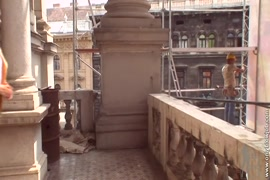 Gavchi bai sambhog video clip