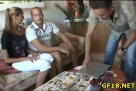 Devar bhabhi chudai videos filmywap