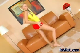 Xxxvideo fillme hind hd