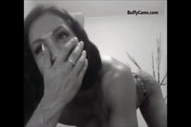 Sonakshi sinha ki chut chudai video download