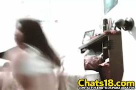 Xxx bhahn or bhai xxx video
