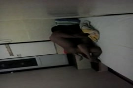 Phali baar school girl xxx .com