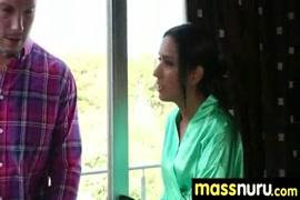 Bhabhi rep my porn wap hifi