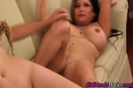 Alka kubal sex gand images