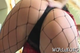 Baba parmanand tiwari barsbanki hot sexi video