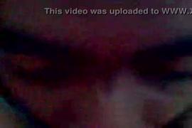 Sex hd xxx videos vikalaang