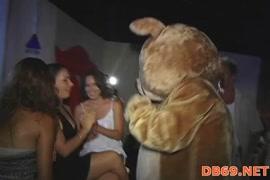 Www.raaf bf video. com