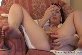 Sexi fhoto.com