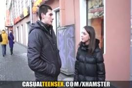 Riyli jabsti sex video.com